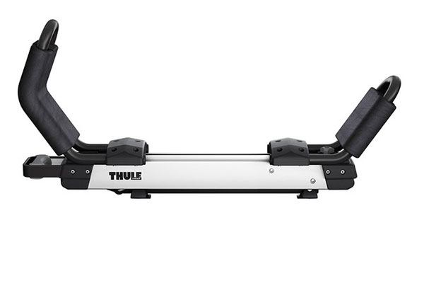 thule488151 sized 750x800 related5