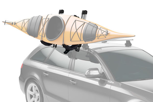 thule488153 sized 750x800 related3