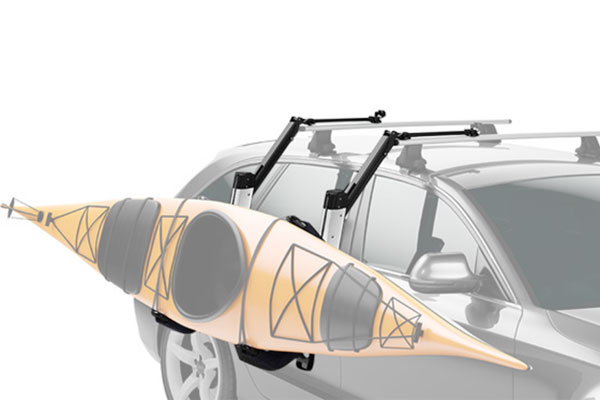 thule488154 sized 750x800 related4