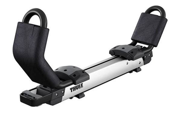 thule489851 sized 750x800 related2
