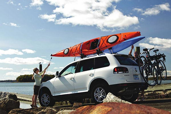 thule hull a port kayak carrier rel 2