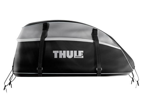thule interstate 869 cargo bag profile
