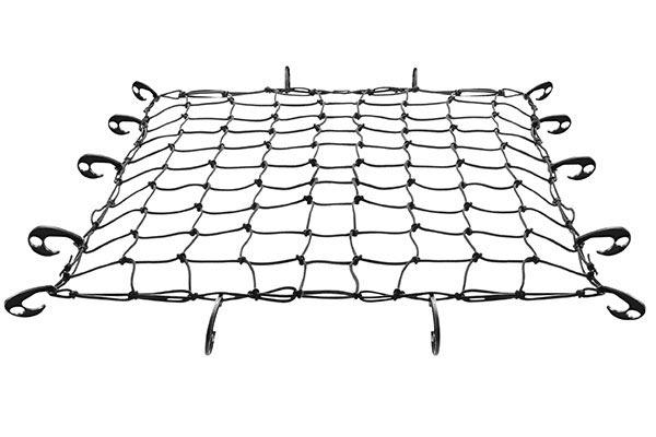 thule moab cargo net rel 3