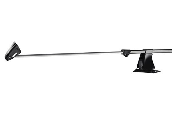 thule outrigger load stop