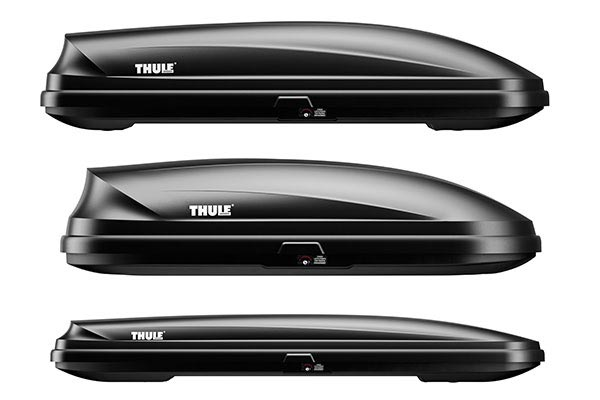 thule pulse side related 2