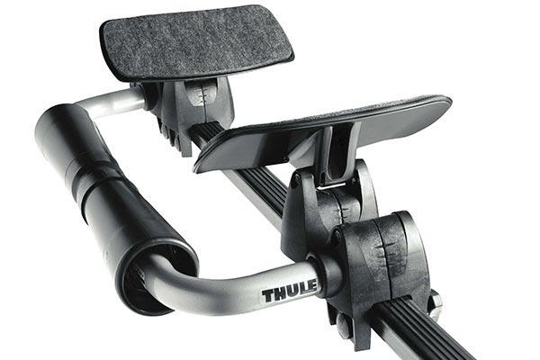 thule roll model kayak rel 1