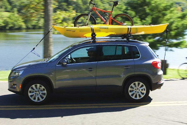 thule roll model kayak rel 4