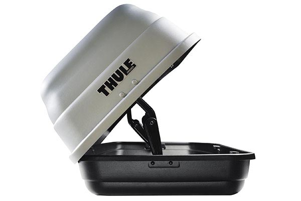 thule sidekick 682 related 1