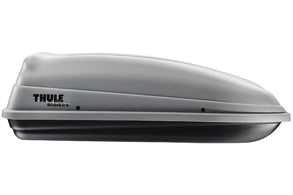 thule sidekick 682 related 2
