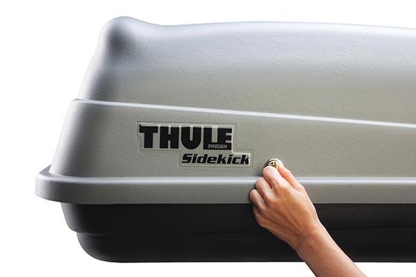 thule sidekick 682 related 4