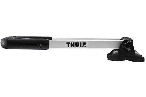 thule stacker kayak carrier related 1