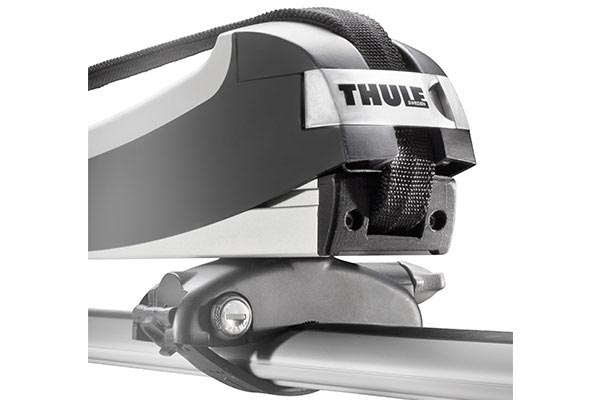 thule sup taxi mount