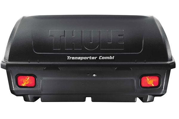 thule transporter cargo box related 3