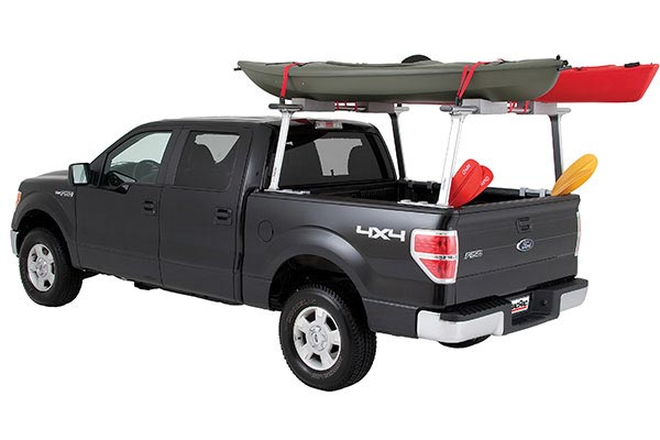Thule Tracone Truck Rack Thule Tracrac Tracone Pickup