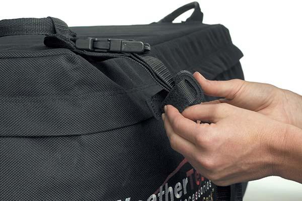 weathertech-racksack-roof-cargo-bag-rucksack-roll-wrap