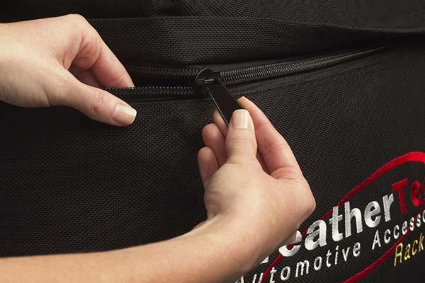 weathertech-racksack-roof-cargo-bag-rucksack-zipper