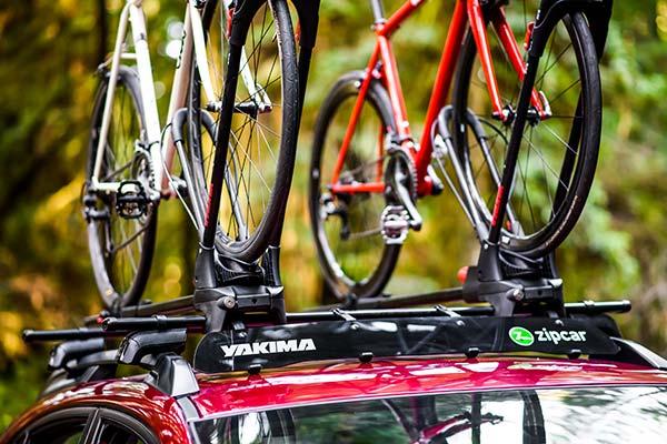 yakima-roof-rack-system