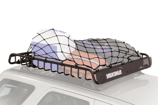 yakima load warrior stretch net