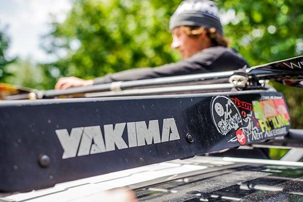 yakima whitesalmon36 related