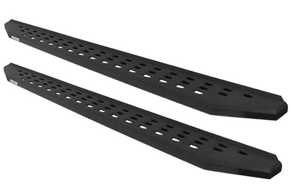 go-rhino-rb20-running-boards-black-pair