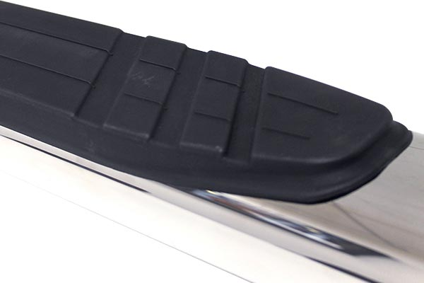 go rhino 4in oe xtreme side steps pad