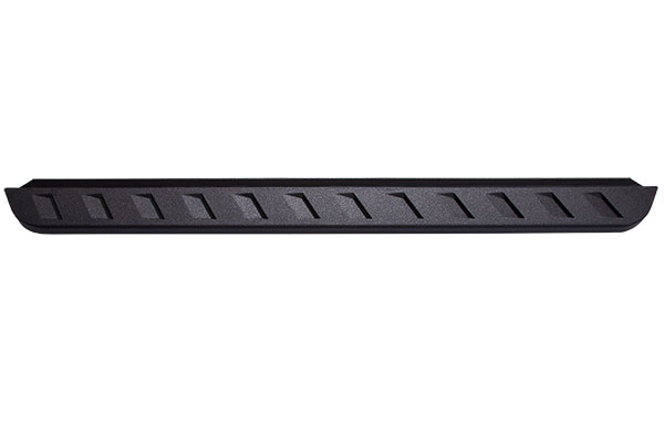 go rhino rb10 running boards front