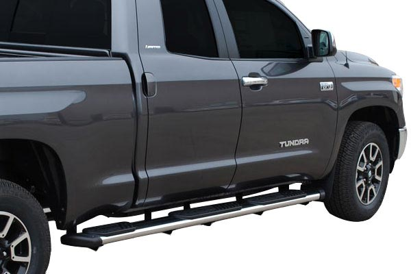 luverne regal 7 oval step tundra final