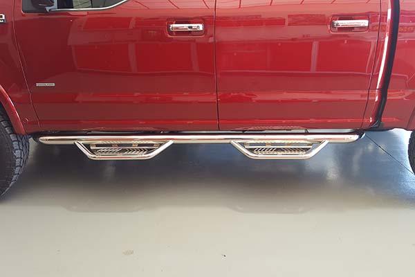 n-fab-podium-nerf-steps-polished-installed1