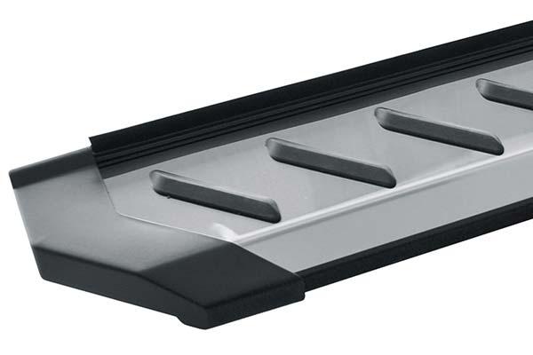 romik rzr rear hitch step running board details1