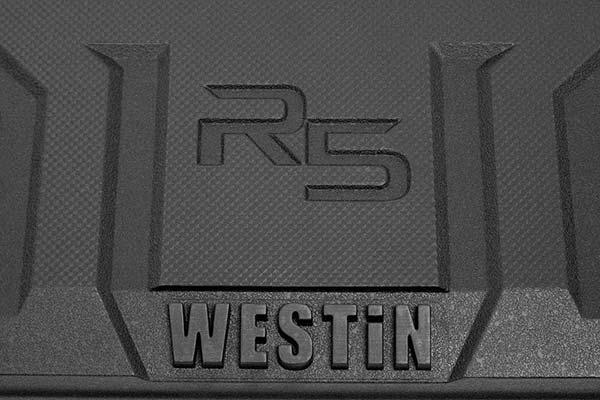 westin-r5-nerf-bars-detail2