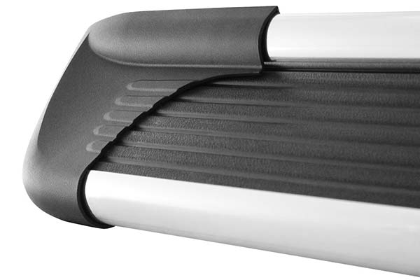 westin-sure-grip-aluminum-running-boards-detail-edge3