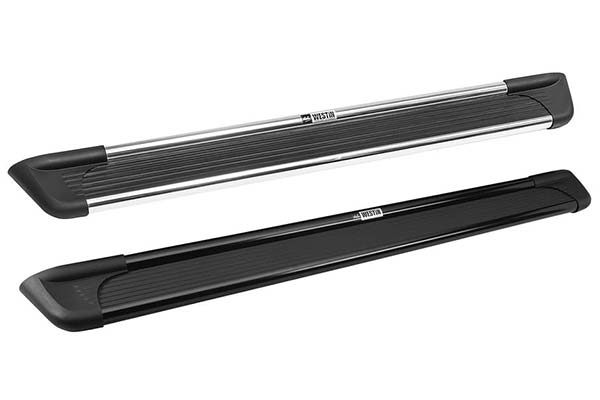 westin-sure-grip-aluminum-running-boards-ps-b