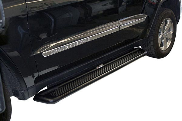 westin molded running boards related2