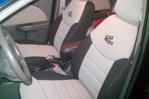 1484 wet okole neoprene seat covers logo 17989380