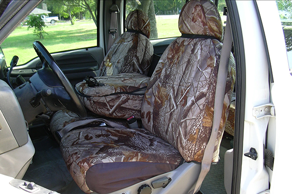 6928 coverking realtree camo neosupreme f150 72209116