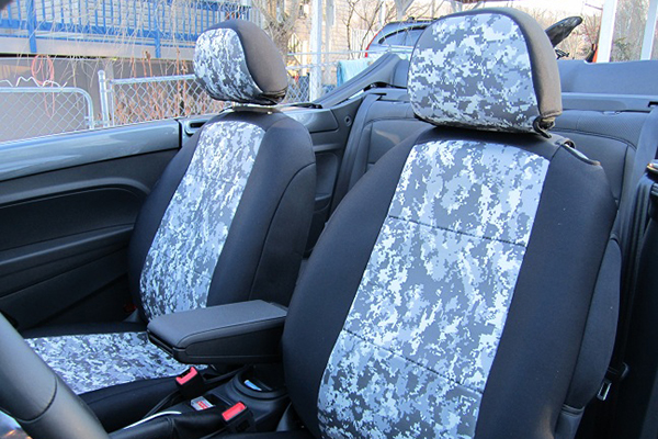 7826 coverking digital camo neosupreme seat covers front 17545298