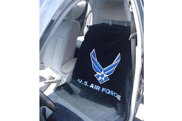 Seat Armour towel seat covers AIRFORCE
