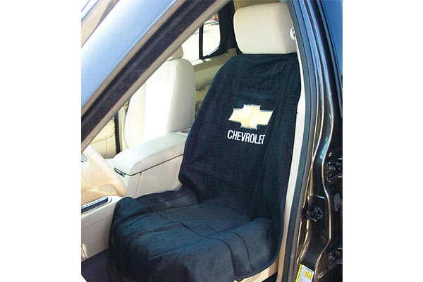 Seat Armour towel seat covers CHEVY