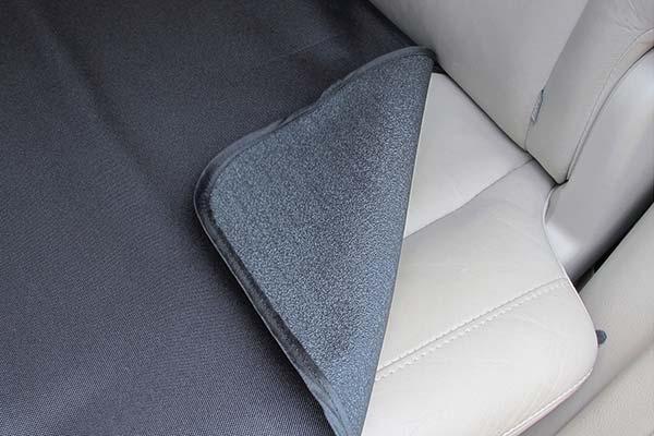 Stupendous Aries Seat Defender Canvas Seat Covers Spiritservingveterans Wood Chair Design Ideas Spiritservingveteransorg