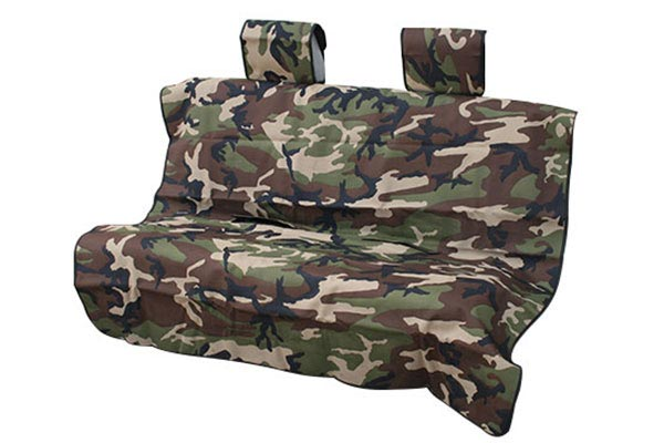 aries camo seat defender related1