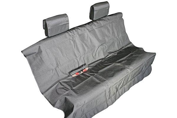 aries seat defender rear2