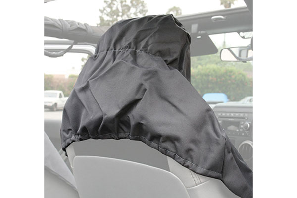 aries seat defenders jeep wrangler rear