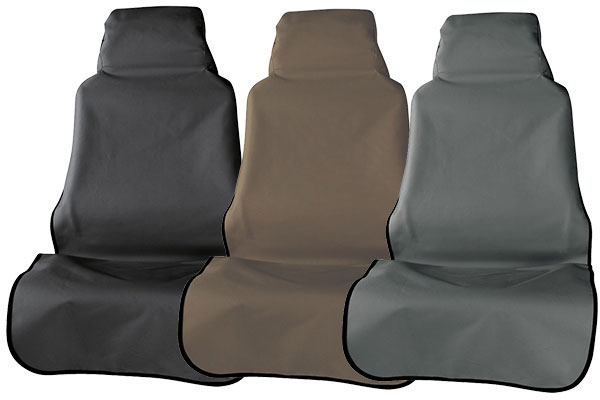 aries seat defenders multiple sizes