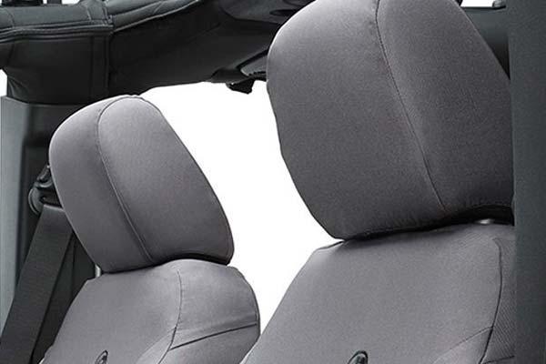 Bestop Vinyl Jeep Seat Covers Best Price On Top Wrangler