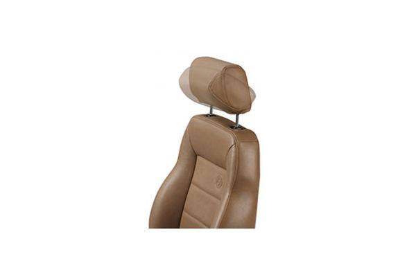 bestop trailmax ii pro seats swivel headrest