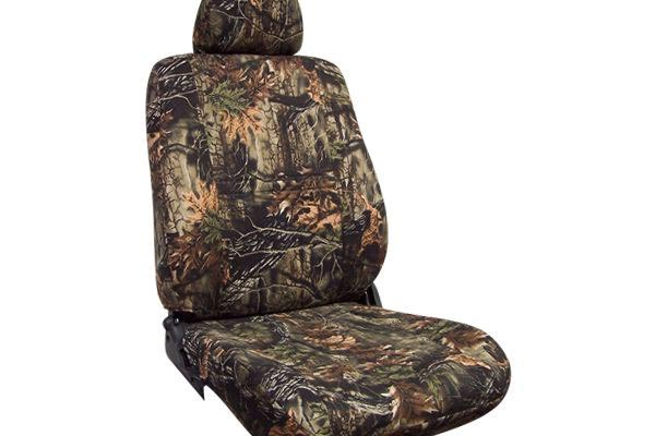cal trend camo front