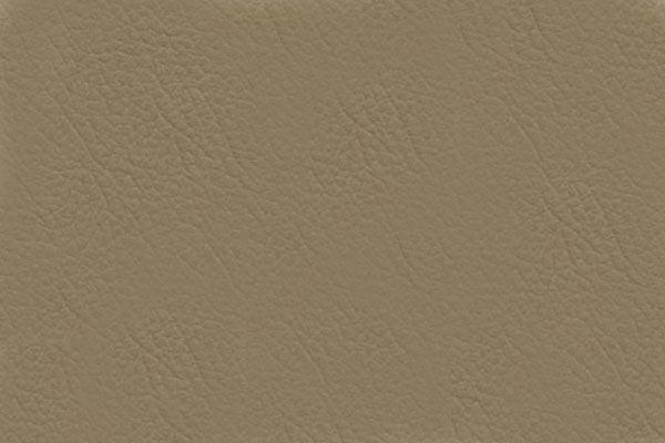 cal trend icbinl seat cover beige