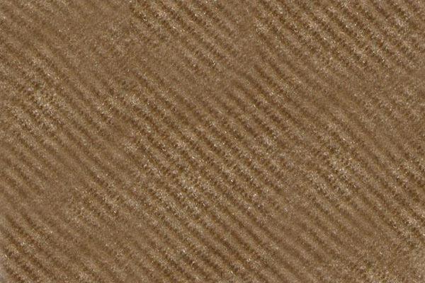cal trend velour sandstone