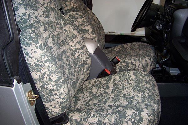 caltrend digital camo seat covers related1