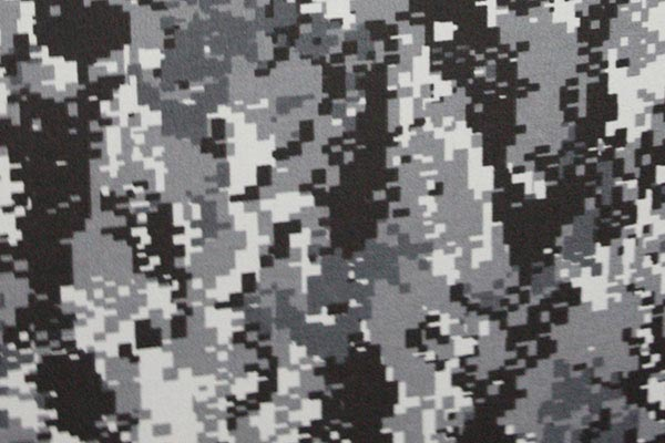caltrend digital camo seat covers related2